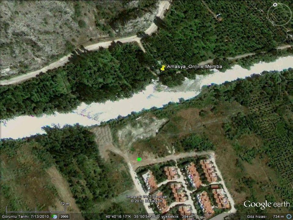 KARŞILAŞILAN SORUNLAR Veri İletişimi İklim Koşulları Nehir Seviyesinde Meydana Gelen Ani Yükselmeler Donmadan Kaynaklı Kalibrasyon bozukluğu Temizlik 20 Teknik Sorunlar