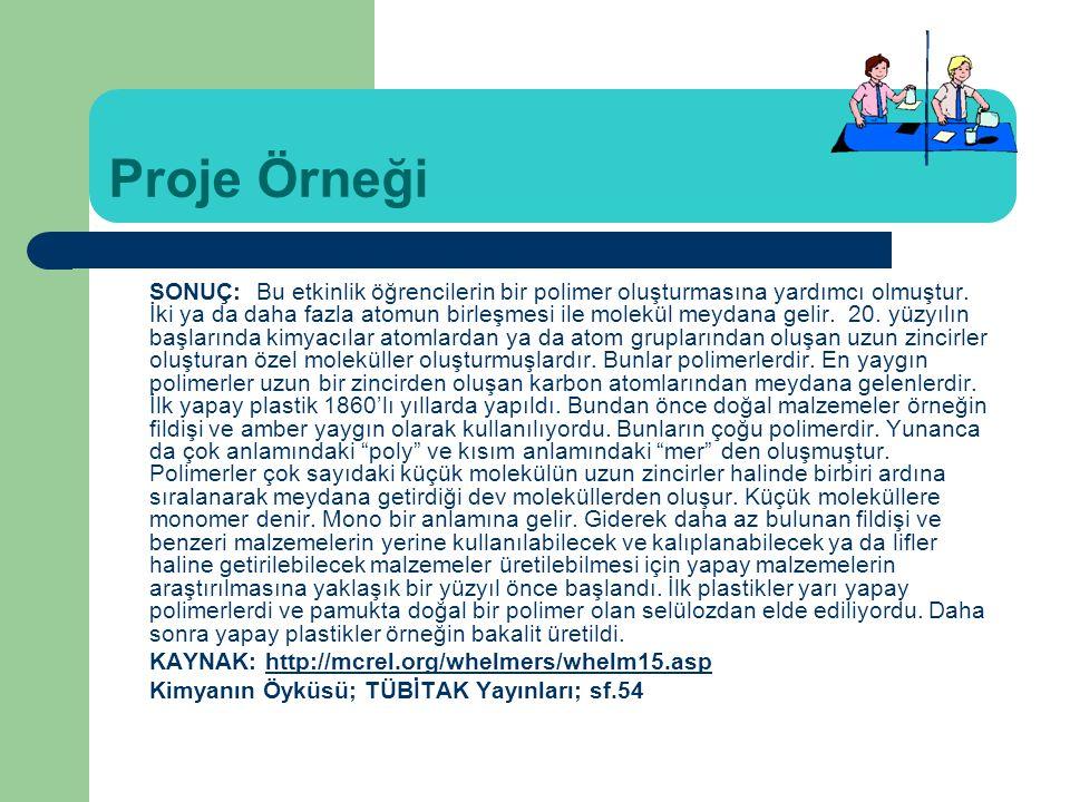 TUBİTAK PROJELERİ İÇİN HAZIRLANMIŞ PROJE REHBERİ http://www.tubitak.gov.tr/tubitak_content_files /BIDEB/proje_yarismasi/proje_rehberi_2013.