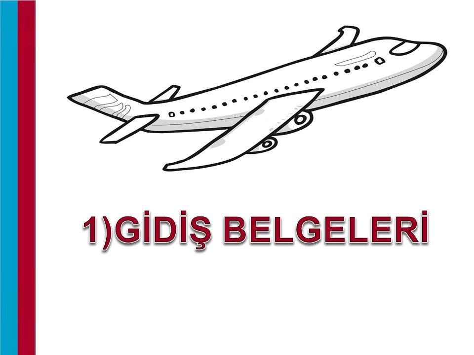 HEI/Erasmus Kurum Koordinatörü: Doç.Dr. İsmail AKTAR Bilg.İşlt.