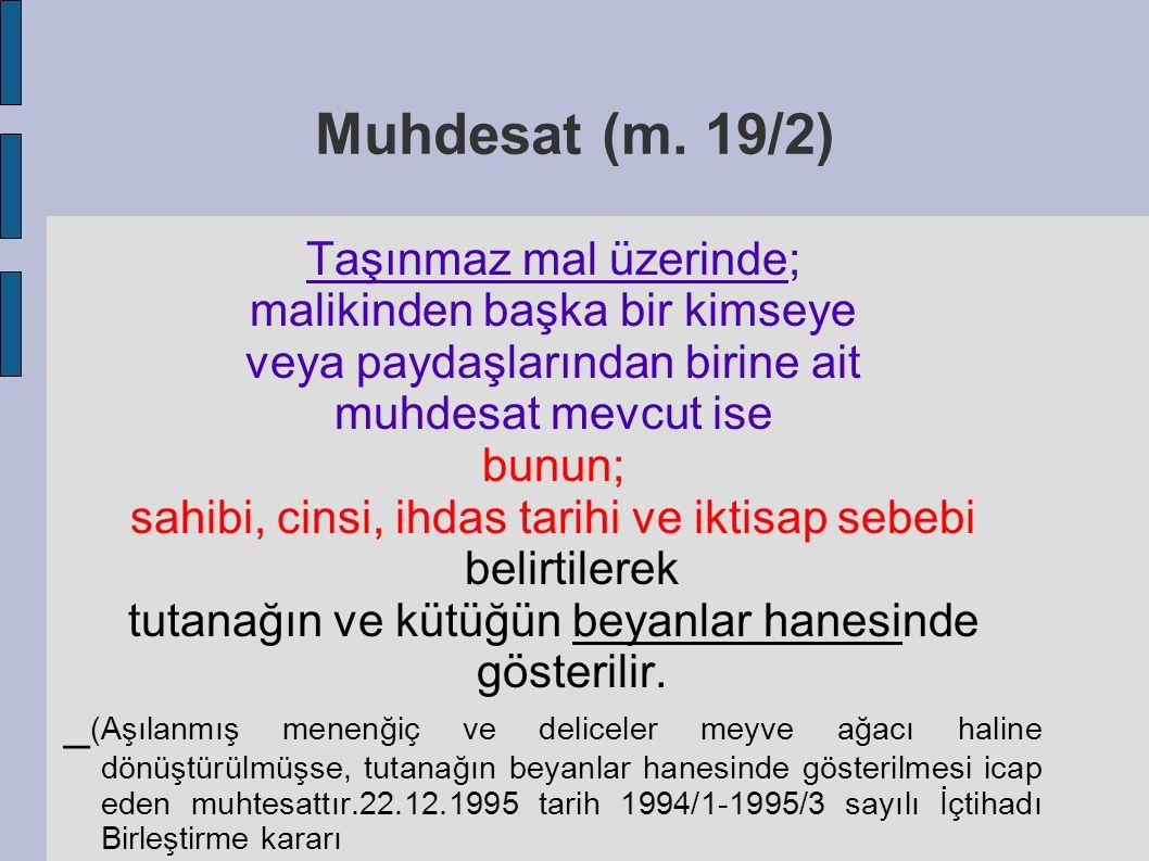 Muhdesat (m.