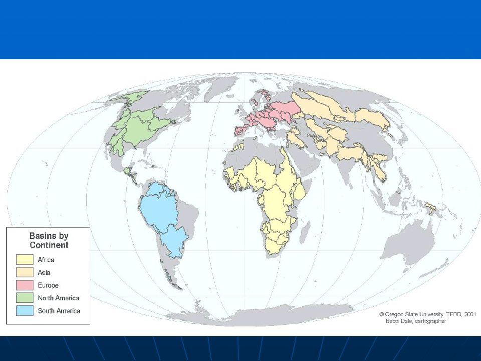DİCLE-FIRAT NEHİRLERİ Türkiye su potansiyelinin % 31 yaklaşık % 31 'ini oluşturmaktadır.