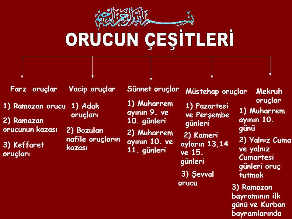 Ramazan ayı içinde yatsı namazından sonra 20 rekat olarak kılınan sünnet bir namazdır.