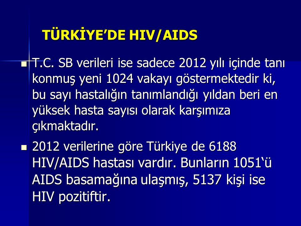 HIV/AIDS'le İlgili Damgalamanın Bazı Belirleyicileri CİNSİYETCEZA, SUÇ, GÜNAH Sınıf HIV sırrı/gizemi tedavi edilemez hastalık Yanlış bilgi ve İnanışlar Irk/Etnik CİNSELLİK VE CİNSEL UYUM HASTALIK VE KONTAMİNASYON KORKUSU