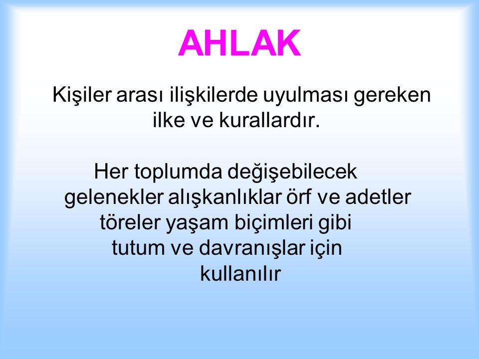 Türkiye'de mesleki etik ilkelerinin denetlenmesini sağlamak amacıyla ilk ayrıntılı düzenlemeler 1928 yılında çıkarılan 1219 sayılı TABABET VE ŞUABATI TARZI İCRASINA DAİR YASA ile olmuştur