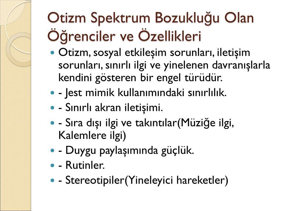 KAYNAŞTIRMA E Ğİ T İ M İ KAYNAŞTIRMA NED İ R .