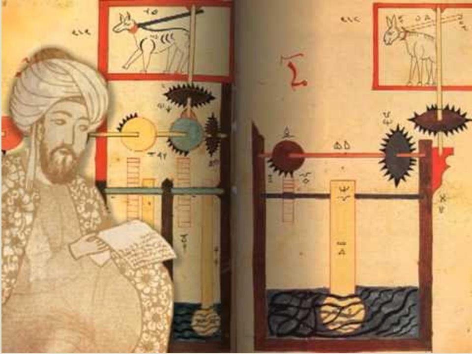  İranlı bir şair mi? Yoksa Hintli bir din adamı mı?