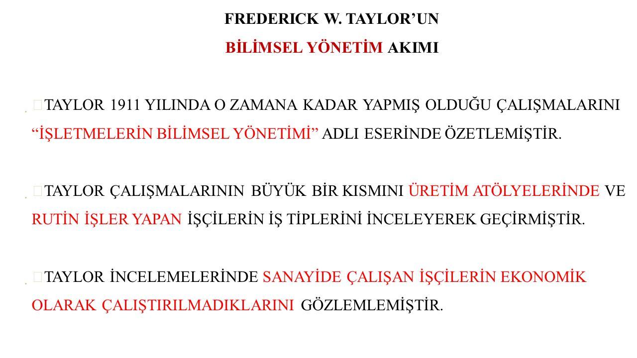 FREDERICK W.