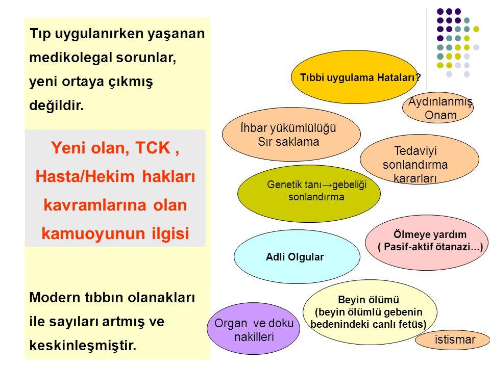 5271 SAYILI C.M.K.'DA ÇAPRAZ SORGULAMA 5271 sayılı C.M.K.'nın Doğrudan Soru Yöneltme başlığını taşıyan m.201 Özbek, C.M.K.