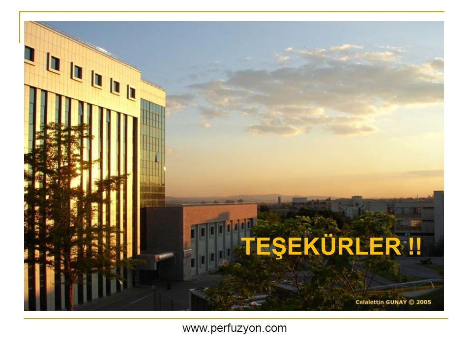 TEŞEKÜRLER !! www.perfuzyon.com