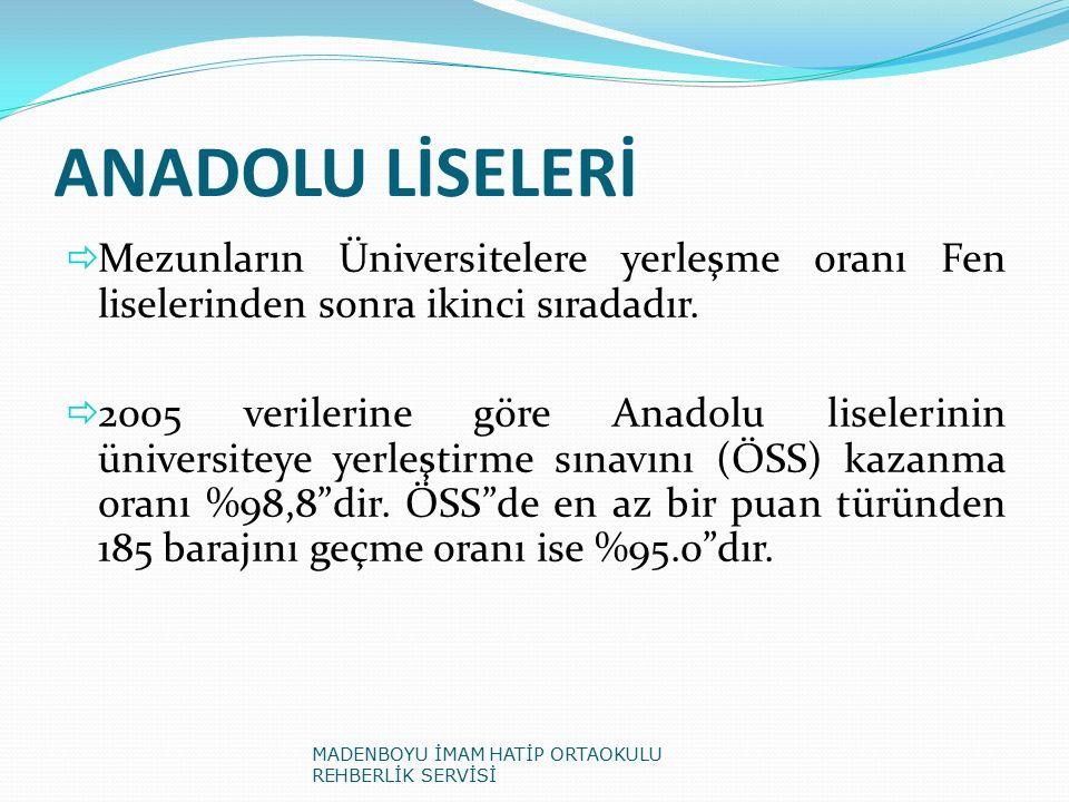 POLİS KOLEJİ SBS ile birlikte yapılacak olan Polis Koleji Aday Tespit Sınavı sonucuna göre en yüksek puandan en düşük puana doğru Kolejlere alınacak; 242 erkek öğrenci için (bunun 20 katı kadar aday başarılı sayılacaktır) 4840 erkek aday, 8 kız öğrenci için (bununda 20 katı kadar aday başarılı sayılacaktır) 160 kız olmak üzere toplam 5000 öğrenci Ankara Polis Koleji Müdürlüğünde yapılacak olan Polis Kolejine Giriş Sınavına katılmaya hak kazanmış olacaktır.