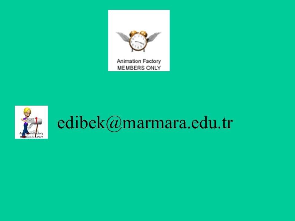 edibek@marmara.edu.tr
