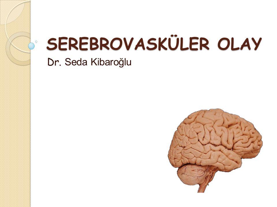 1 -Santral SS : (beyin, spinal kord) 2 -Periferik SS: (kraniyal ve periferik sinirler) FONKS İ YONU FONKS İ YONU A - Motor A - Motor B - Duysal B - Duysal C - Davranışsal C - Davranışsal D -Vital fonksiyonların D -Vital fonksiyonların * kontrolu ve entegrasyonu SPİNAL KORD BEYİN PERİFERİK SS