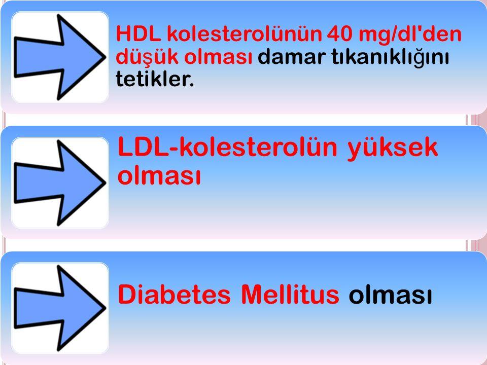  E ğ itimi: Lise  Mesle ğ i: Emekli memur  Kan grubu: A Rh +  Boy: 171 cm  Kilo: 65 kg  Beden kitle endeksi: 22.22 (normal)  Alerjileri: Herhangi bir alerjisi yok  Geçirdi ğ i operasyonlar: Apendektomi(1977)  Kronik hastalıkları: Tip-2 Diyabet(20 yıldır) 30