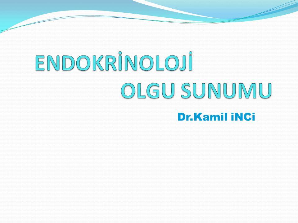 Dr.Kamil iNCi