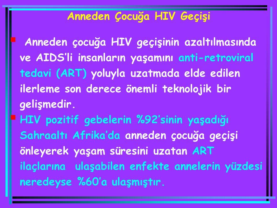Türkiye'nin Demografik Geçiş Dönemleri/ Aşamaları KDH KÖH NAH
