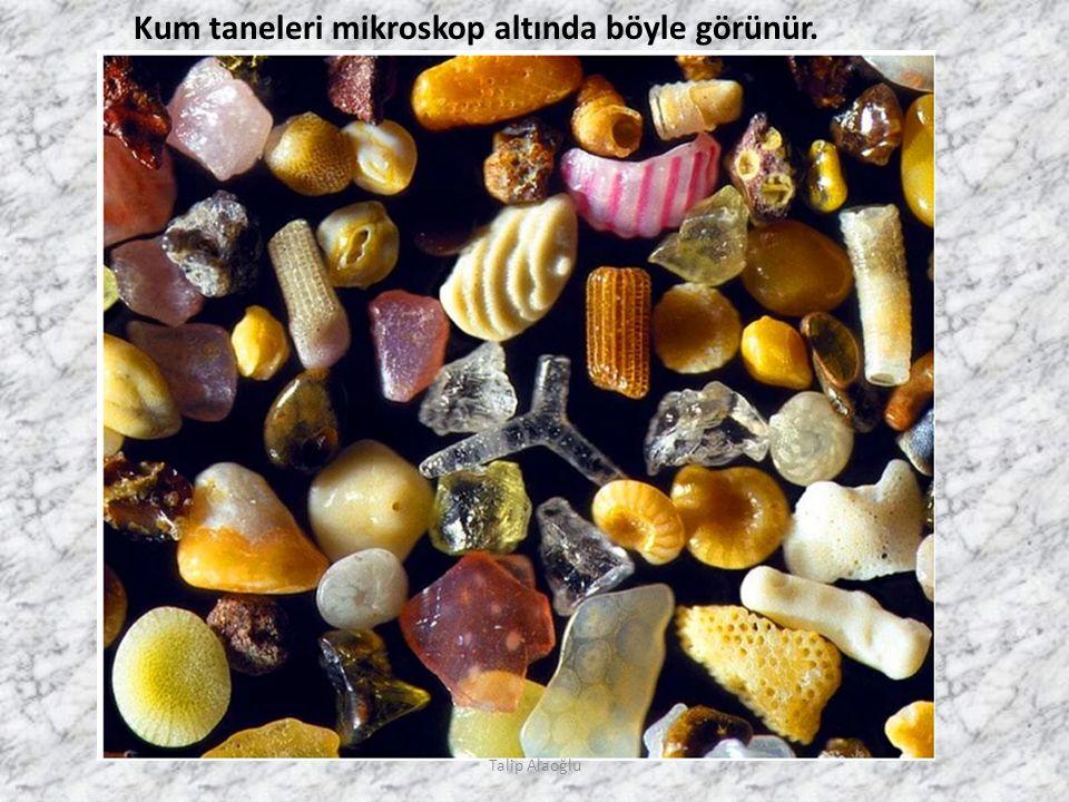 Talip Alaoğlu KÂBE - MEKKE