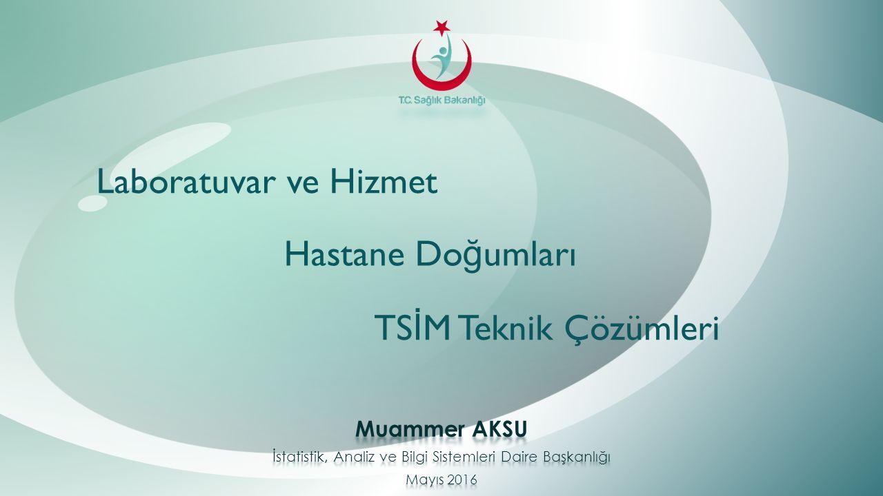 Sisteme Giriş iabs.saglik.gov.tr İ abs.saglik.gov.tr İ abs.saglik.gov.tr