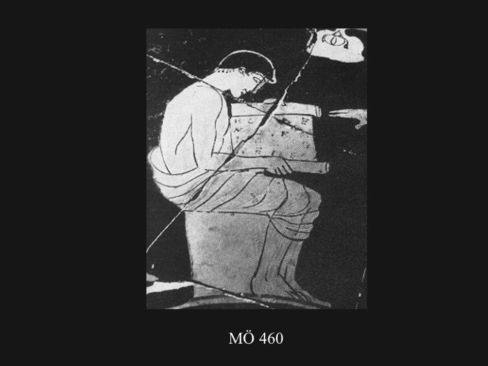 MÖ 460