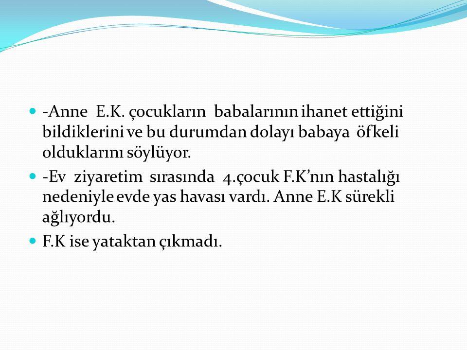 -Anne E.K.