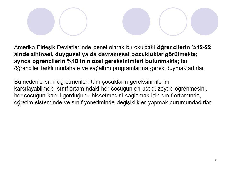 78 Örnek Fatma, Ankara-Altındağ Göreneller İlkokulu 2.