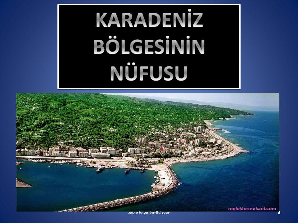 Trabzon, tarihi, kültürel ve turistik yönden zengin bir yapıya sahiptir.