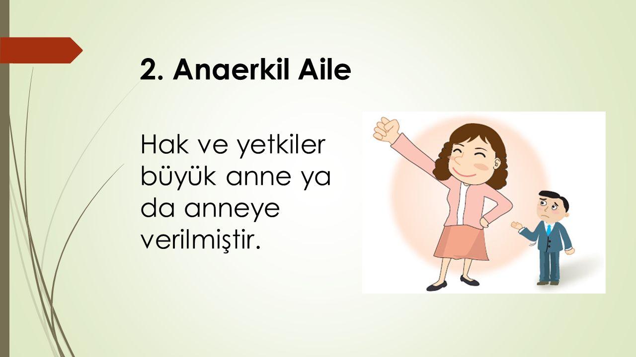  Sop: Sop eski Türkçe'de semiyye (adaş, hem-nam) anlamındadır.