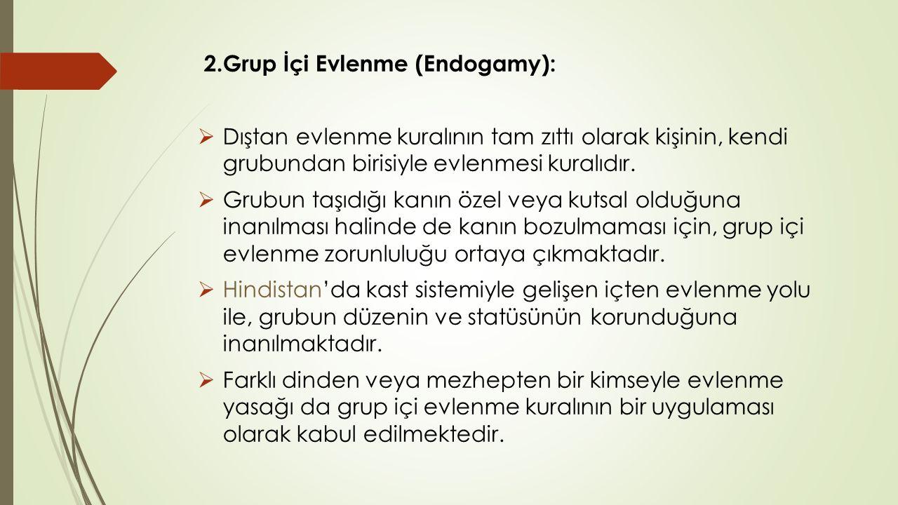Osmanlı'da Kadın ve Aile  Geleneksel Türk ailesi, dini terbiye alan, baba sorumluluğu ve yetkisine daha çok ağırlık veren ve en az üç kuşağı bir arada barındıran bir aile modelini çizmektedir.