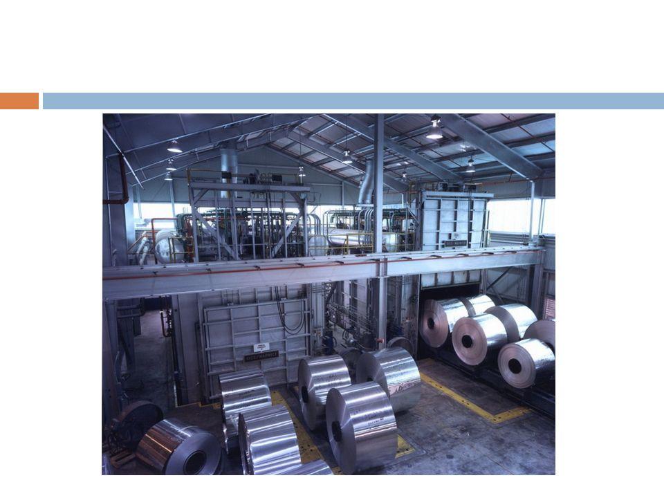  Sıcak şarj edilen karbonlu çelik ingotlar için ısıtma süresi ingotların dökümünün bitiminden tav çukurlarına şarjına kadar geçen zamanın yaklaşık olarak 1.5 katıdır.
