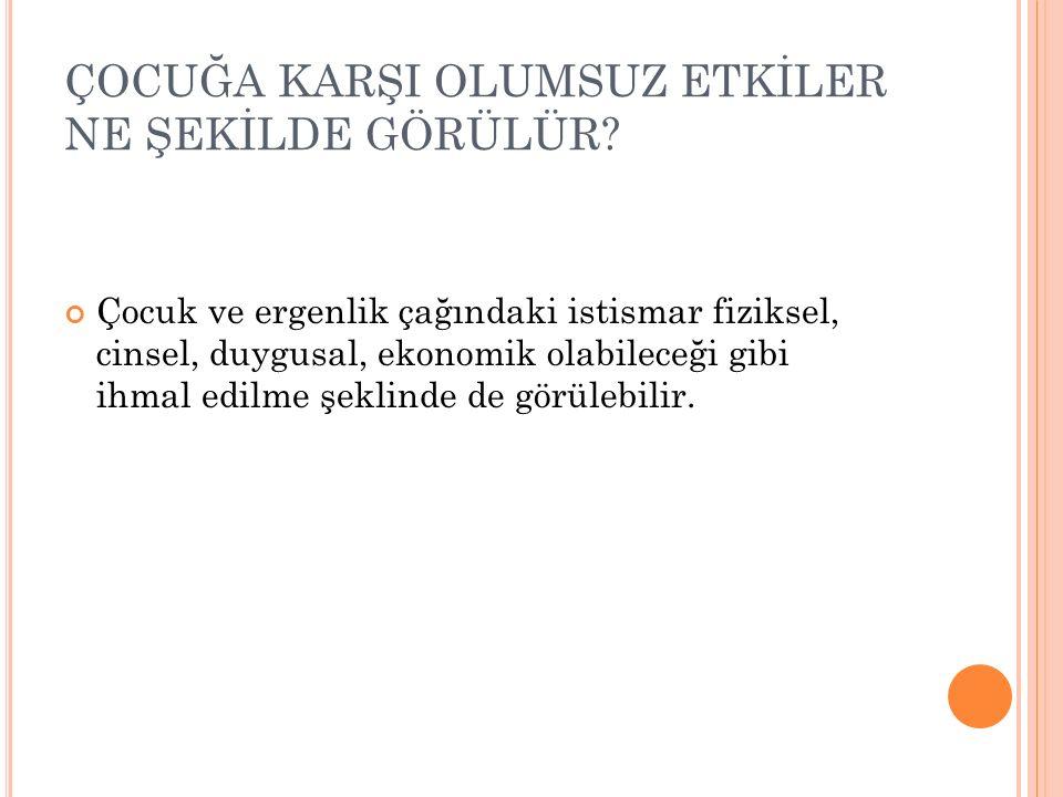 K IM B ILDIRIM Y APMALı .TCK 279.