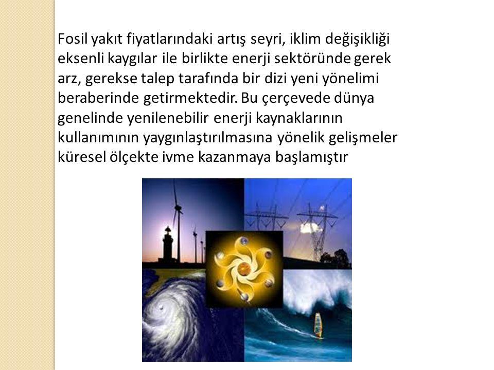 Belen Rüzgar Santralı TEKNİK TİCARET Belen-Hatay 20-30 MW