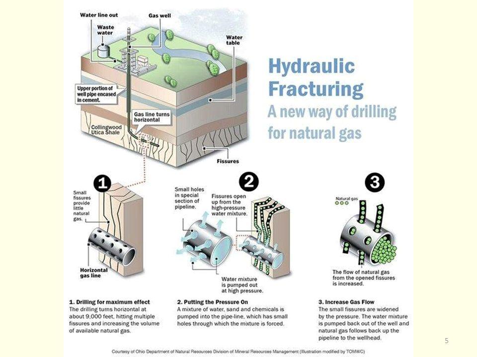 6 Yeraltı Jeolojisinin Bazı Önemli Problemleri Petrol arama ve işletmesinde çok değişik problemlerle karşılaşılır.