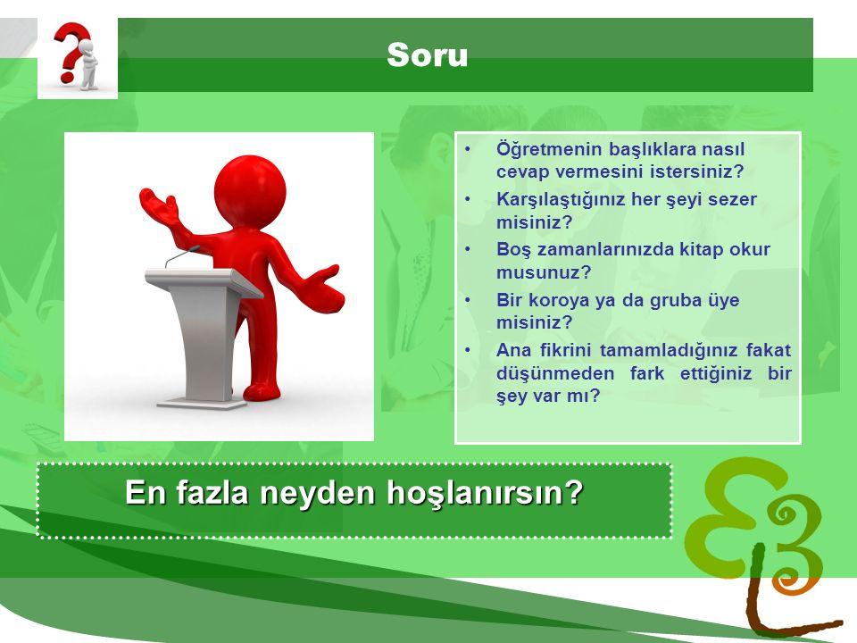 learning to learn network for low skilled senior learners AKTİVİTE Şu sonuca vardım…!!!.