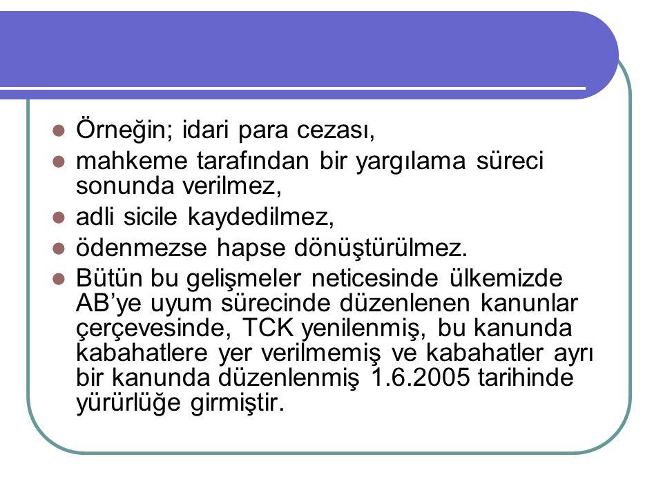 İŞGAL Yetkili makamların açık ve yazılı izni olmaksızın meydan, cadde, sokak veya yayaların gelip geçtiği kaldırımları işgal eden veya buralarda mal satışa arz eden kişiye, belediye zabıta görevlileri tarafından elli Türk Lirası idarî para cezası verilir.