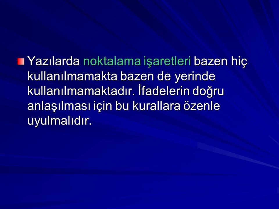 Alınması Gereken Önlemler Öncelikle biz Türkçe Öğretmeni adayları ve bu konuda araştırma yapanların; daha sonra Türkçe konuşan herkesin Türk Dil Kurumunun kelimeleri hangi şekilde yazdığını, kelimenin doğrusunun ne olduğunun iyi bilmesi gerekir.