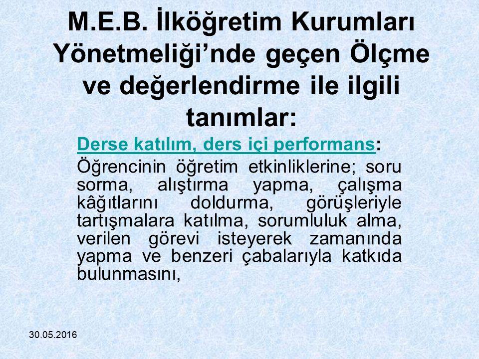 VAN1 ÖLÇME VE DEĞERLENDİRME Mustafa SOLAK Eğitim Müfettiş Yardımcısı