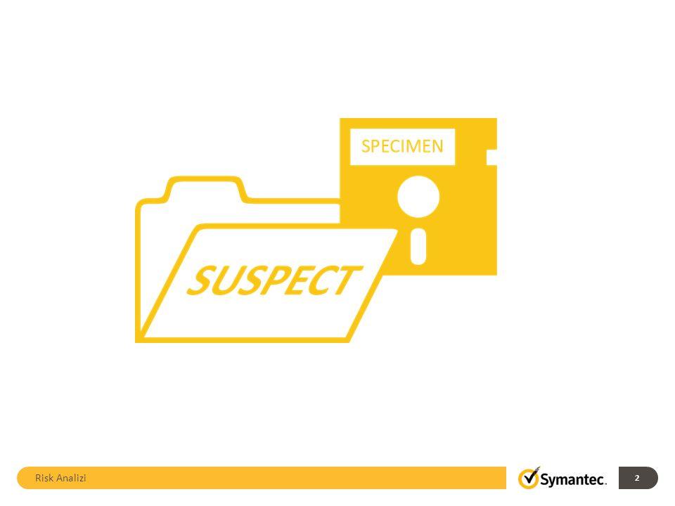 Risk Analizi 13 siber suçlar espiyonaj sabotaj