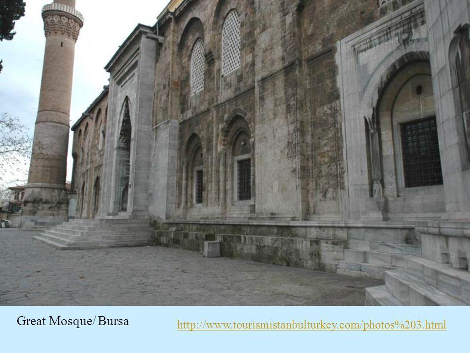http://www.turkeytravelplanner.com/special/jewish/JewishIstanbul.html Ashkenazi Synagogue/ Galata-Istanbul