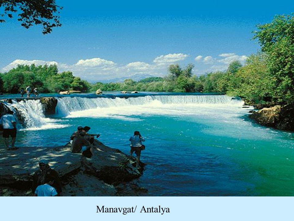 http://heavenanatolia.com/citys/mugla/mugla.htm