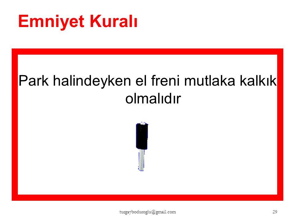 Hidrolik Kaldırıcı İndir/Kaldır Taşıyıcı Çatallar Zincirler Hidrolik silindir 28 turgayboduroglu@gmail.com