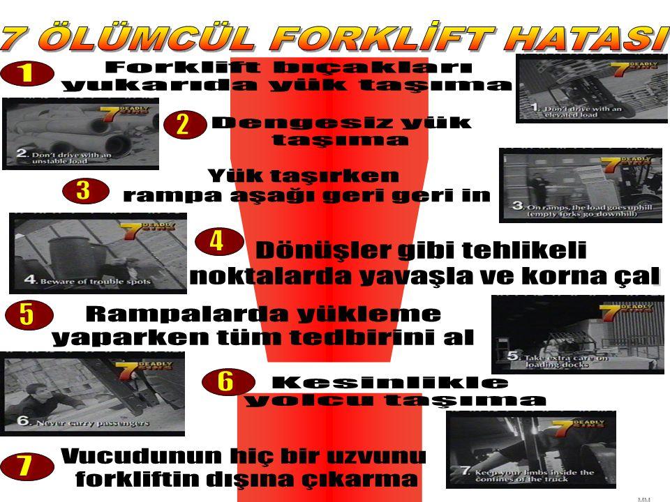 84 turgayboduroglu@gmail.com