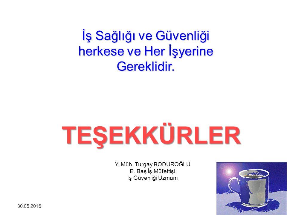 KALDIRMA ARAÇLARI (özet)  Forkliftler/Transpaletler  Vinçler  Asansörler 86 turgayboduroglu@gmail.com