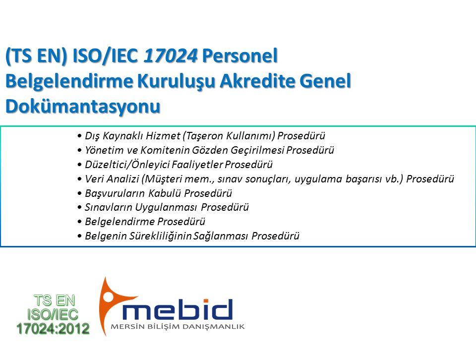Anadolu Üniversitesi Personel Belgelendirme Birimi (ANAPER) KAPSAMI - örnekler http://portal.myk.gov.tr/index.php?option=com_kurulus_ara&view=kurulus_ara &layout=kurulus_tarife&kurId=6674&yetId=0