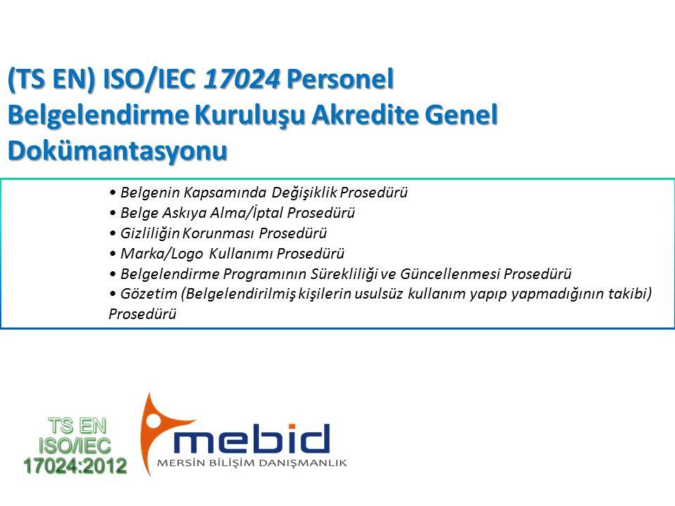 BelgelendirilmeSorgulama http://portal.myk.gov.tr/index.php?option=com_sertifika_sorgula