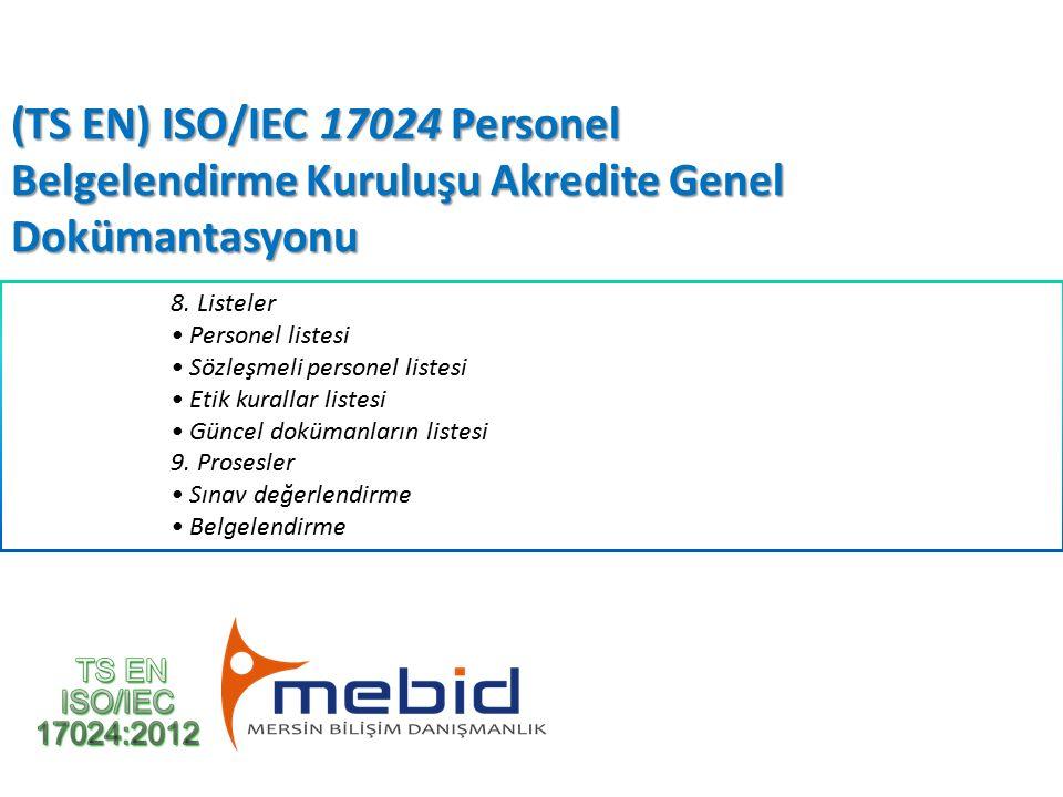 mebid@mebid.com.tr abdi.kurt@yahoo.com 0 532 602 5502