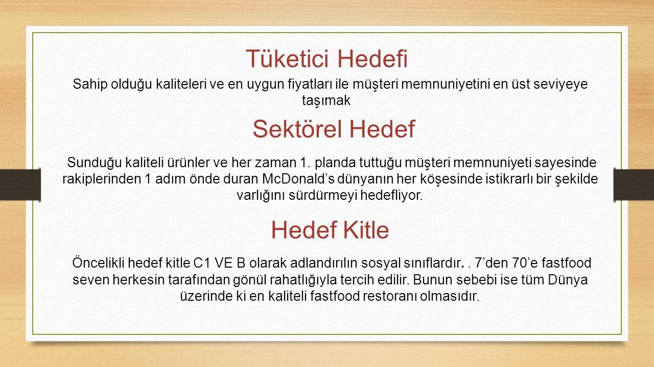 Burger King'in Fark Yarattığı Noktalar Afrika, Avrupa ve Orta Doğu Bölgesi'nde En Hızlı Büyüyen Ülke ödülüne layık görülmüştür.