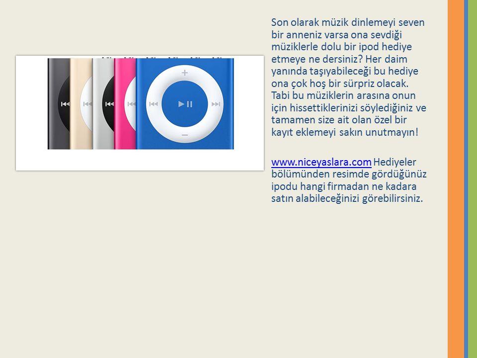 NİCE YAŞLARA – www.niceyaslara.com Nice Yaşlara – www.niceyaslara.com