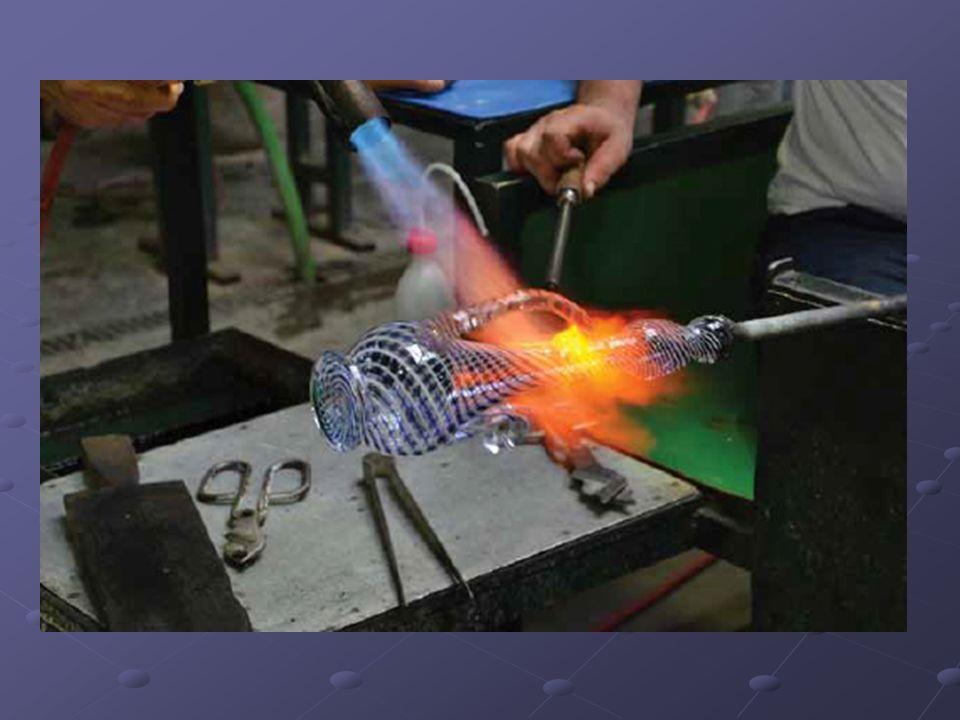 ÇİMONTO,CAM VE SERAMİK Çimonto fabrikaları her bölgemizde yer almaktadır.