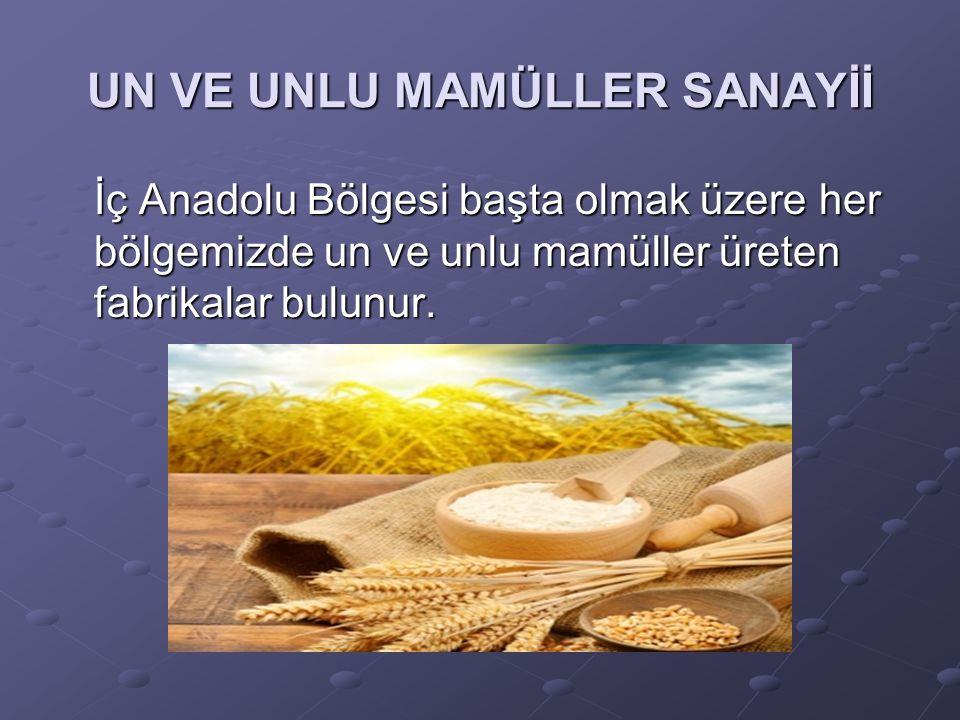 BİTKİSEL YAĞ SANAYİ Ayçiçeği yağı fabrikalarımız: Edirne ve Tekirdağ'da yer alır.İzmir,Adana vs.