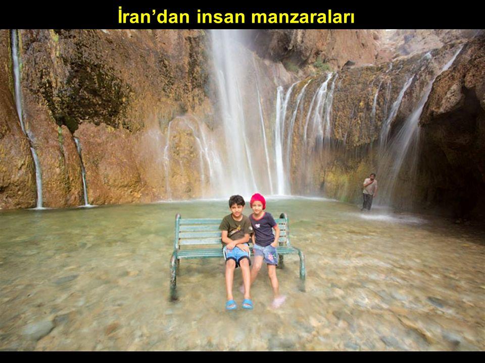 Quesm Şehirlerarası Otobüsler Şiraz Tahran