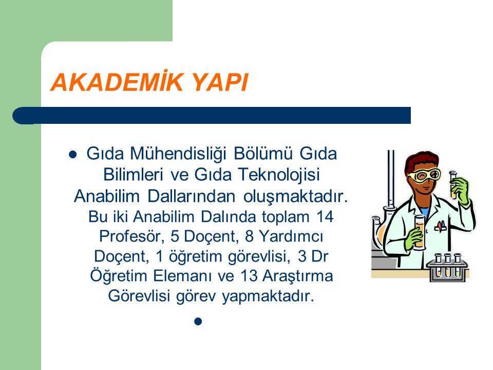 Nilgün Çetinkaya, 2013 Banvit A.Ş.